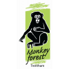 Monkey Forest student discount