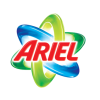 £2 off Ariel 3in1 pods