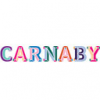 Carnaby Street 20% off shopping night