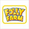 Folly Farm 10% off online