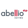 Abellio Surrey 50% off bus travel for 16-19yr olds