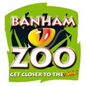 Banham Zoo - Swap Tesco Clubcard points