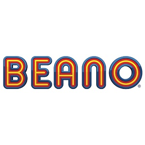Beano FREE comic each month