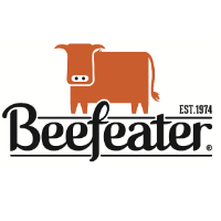 beefeater deals today