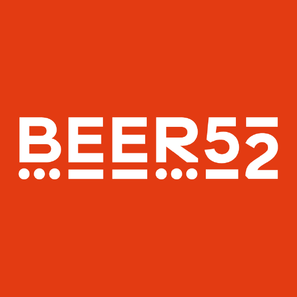 24 craft beers for £30