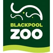 Blackpool Zoo student discount