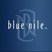 Blue Nile 'up to 50% off' sale