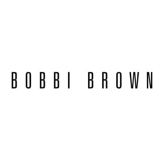 Bobbi Brown 20% off almost everything