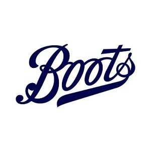 Boots to cut extra loyalty points given to parents and over-60s