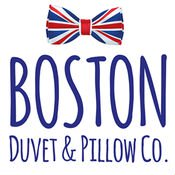 Bedding outlet 35% off, eg, £5 pair of pillows
