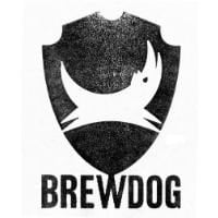 Free pint at Brewdog UK bars