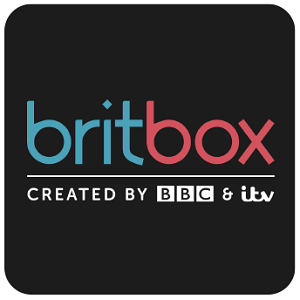 Here's how EE customers can stream six months of BritBox free (norm £36)