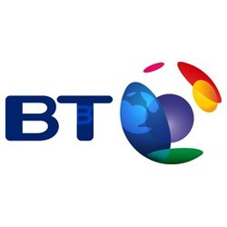 40%+ off BT Sport on Sky TV