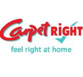 Carpetright £200 off selected bed frames