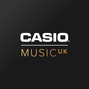 Casio Music UK FREE virtual piano lessons