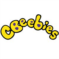 CBeebies birthday TV/website video mention