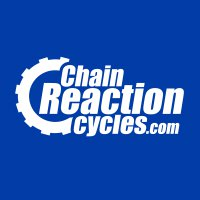 Chain Reaction 30% off selected BMX bikes