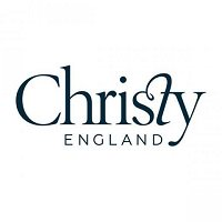 35% off Christy towels, bedding etc