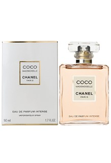 Cheap Perfume Buy Designer Fragrance For Less Moneysavingexpert