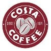 Costa Coffee: MoneySaving tips and tricks