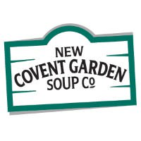 £1 off Covent Garden soup