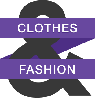 f80249648a70 Clothes   fashion sales on all brands - Money Saving Expert
