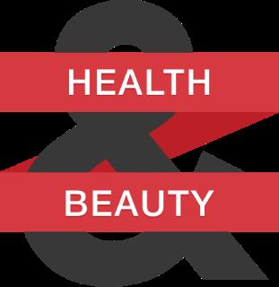 30bdfb745bb Health & beauty deals and discounts - Money Saving Expert