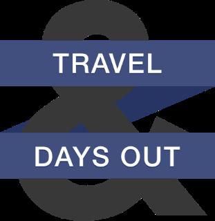 99695e8b89 Cheap travel deals   offers - Money Saving Expert
