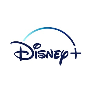£2 off Disney+ each month via O2