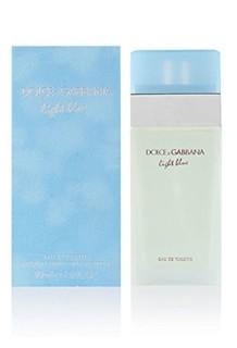 7d8ae507 Cheap Perfume: Buy designer fragrance for less - MoneySavingExpert