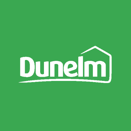 Dunelm 'up to 50% off' sale