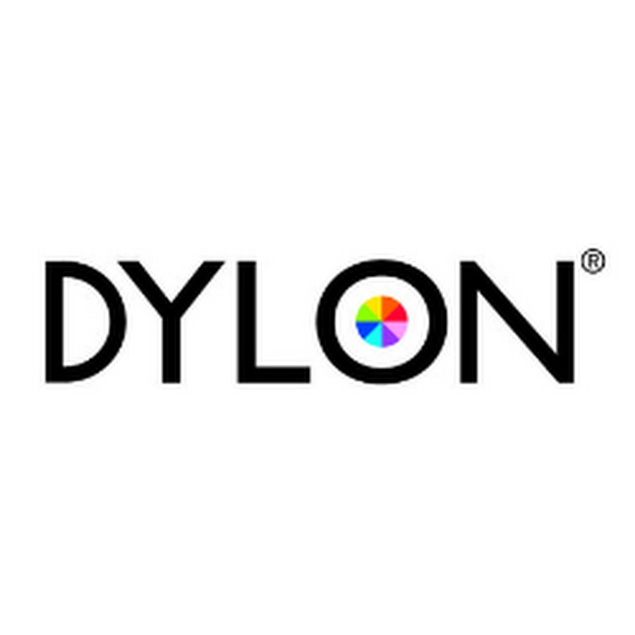 FREE Dylon colour catcher sheet sample