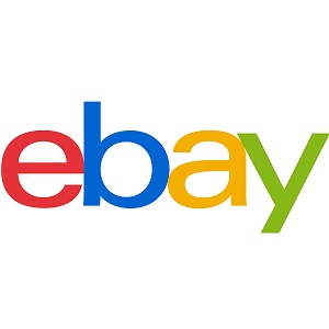 eBay 20% off selected sellers