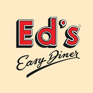 Ed's Easy Diner mums eat 'free' on Mother's Day