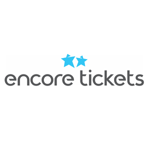 Encore Tickets up to 65% off West End theatre