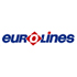£14 coach rtn Ldn to Paris/Brussels/Amsterdam