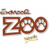 Exmoor Zoo - swap Tesco Clubcard points