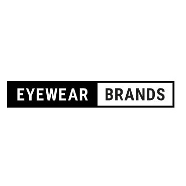 f7810c6ecb Eyewearbrands discount codes - up to 70% off designer specs - MSE