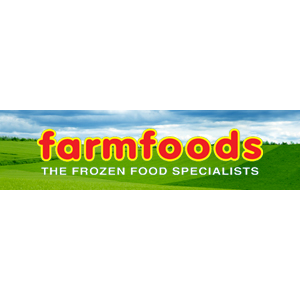 £2.50 off at Farmfoods