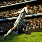 PS4 games price round-up