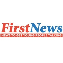 Free four-week First News digital subscription for kids