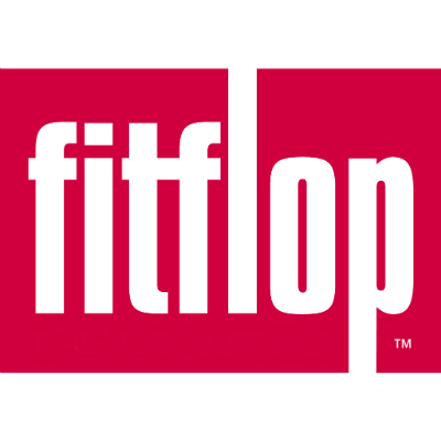 Fitflop extra 10% off code