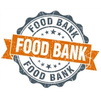Find a local food bank