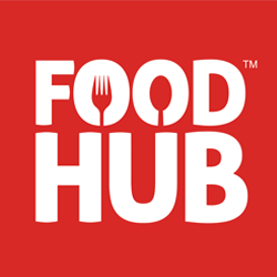Foodhub 20% off student discount