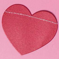 Free ideas to celebrate Valentine's Day