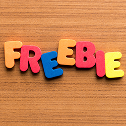 15 totally free treats via apps and sign-ups that anyone can claim
