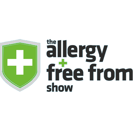 FREE Allergy & Free From Show London tickets