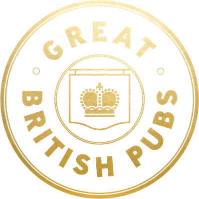 Free pint, G&T or soft drink via app