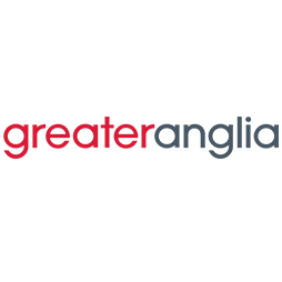 Greater Anglia 50% off for second passenger
