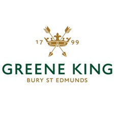 'Free' G&T at Greene King pubs